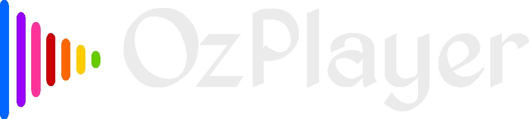 OzPlayer