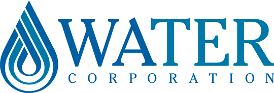 WA Water Corporation